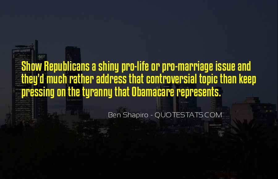 Us Presidents Gun Quotes #828661