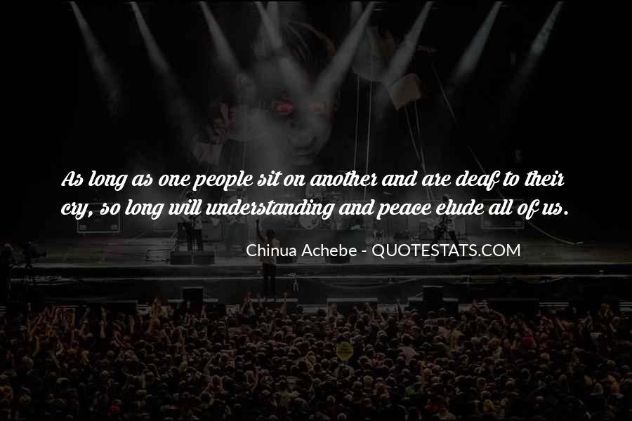 Us Presidents Gun Quotes #980696