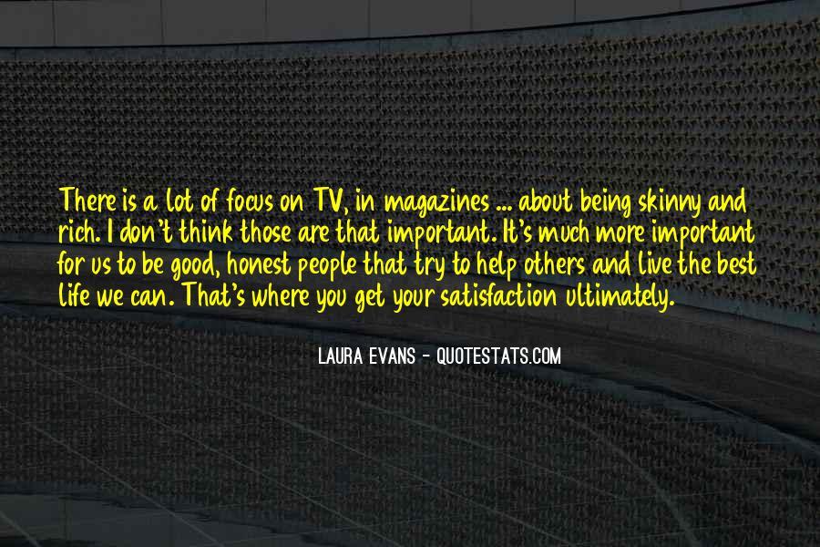 Us Tv Quotes #1024432