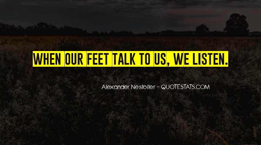 Us Tv Quotes #1152146
