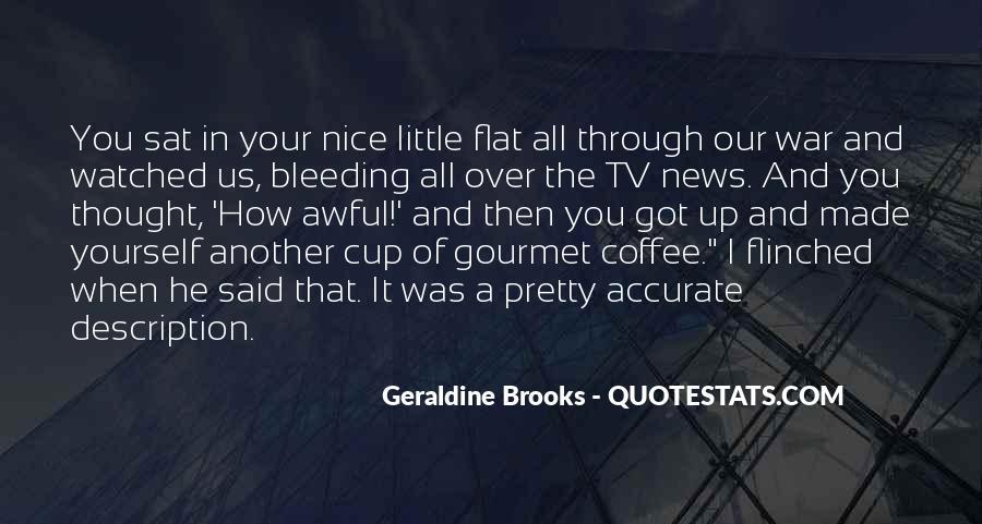 Us Tv Quotes #1322307