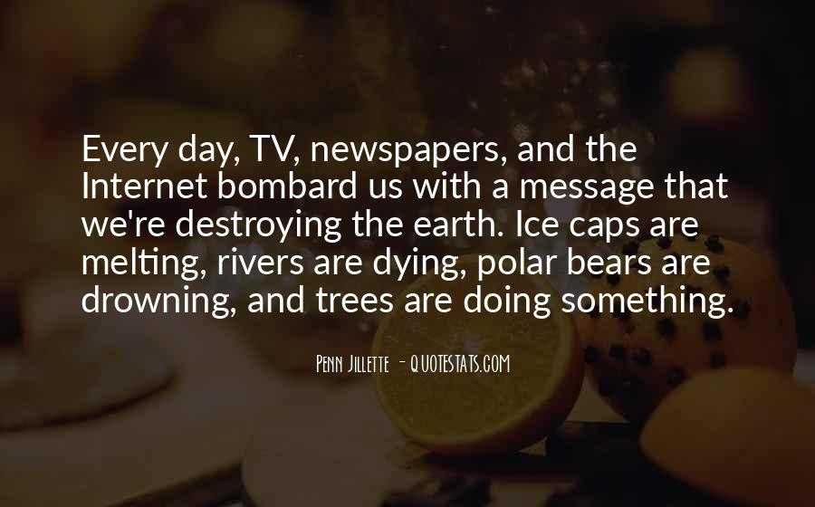 Us Tv Quotes #149919