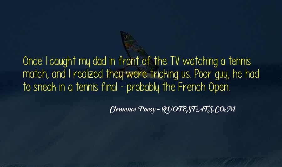 Us Tv Quotes #1516494