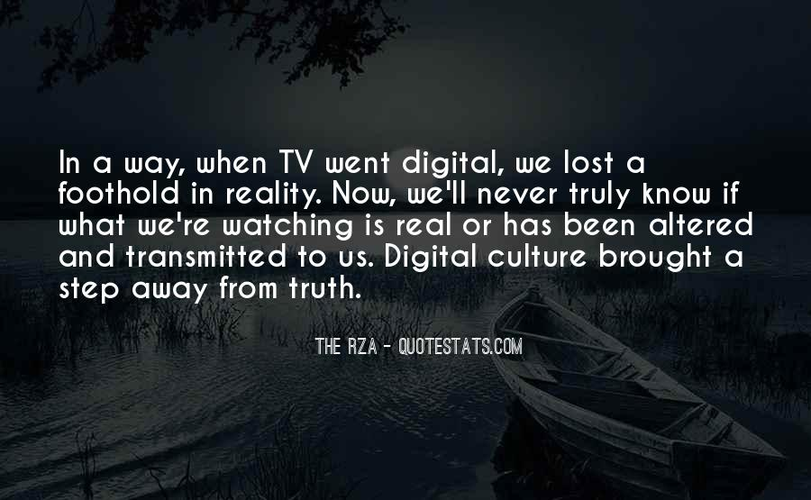 Us Tv Quotes #1592281