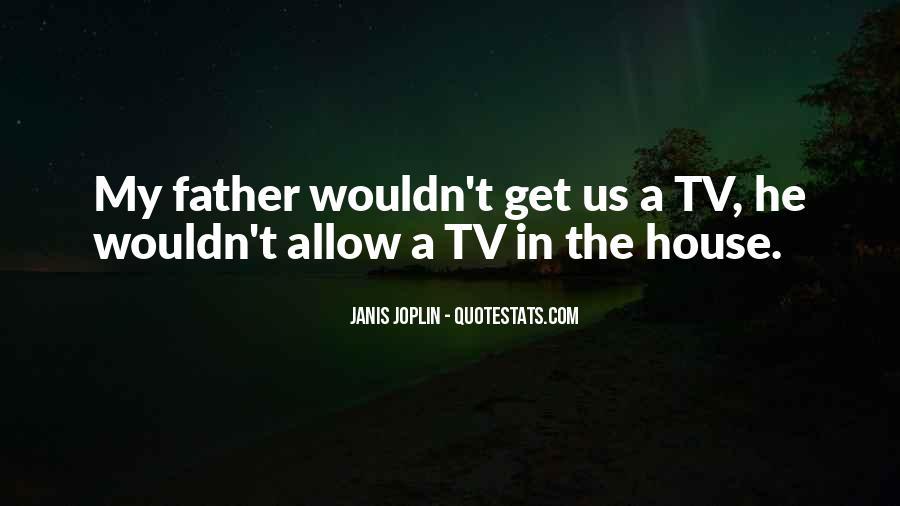 Us Tv Quotes #1639333