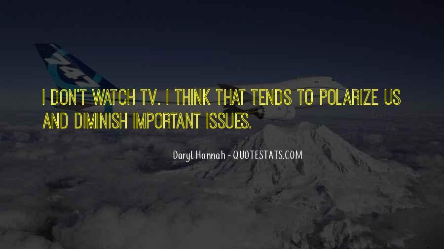 Us Tv Quotes #1671030