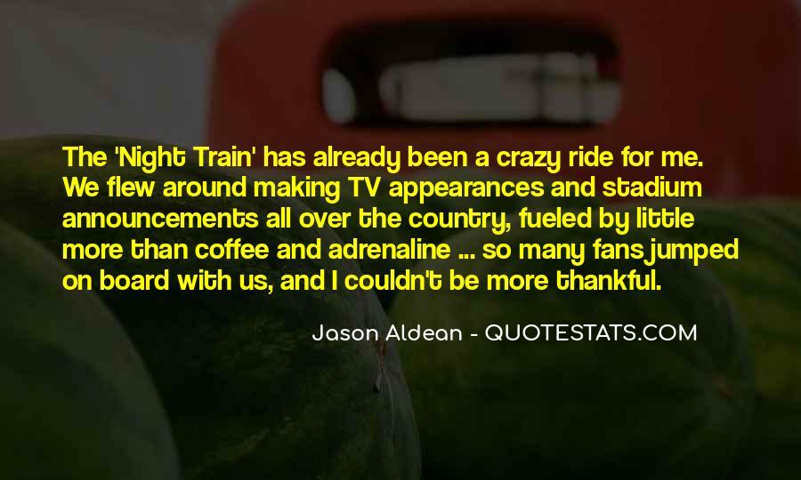 Us Tv Quotes #226974