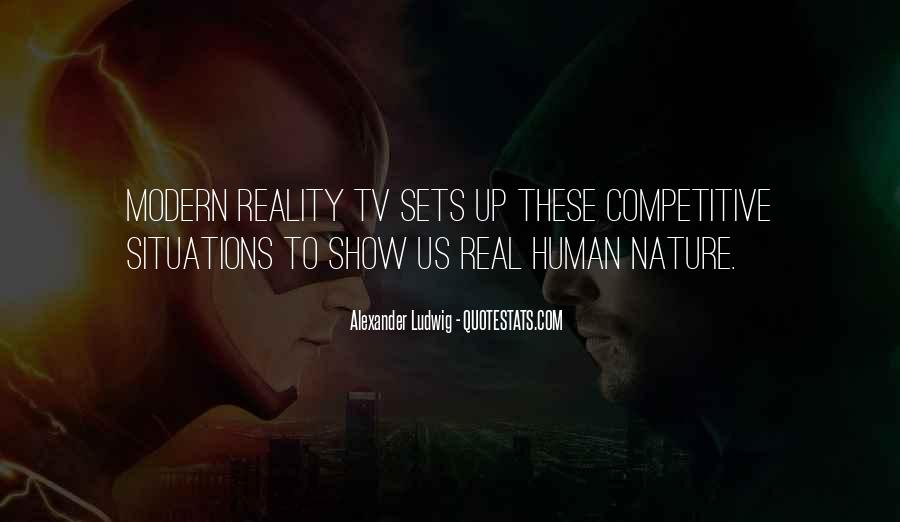 Us Tv Quotes #553809