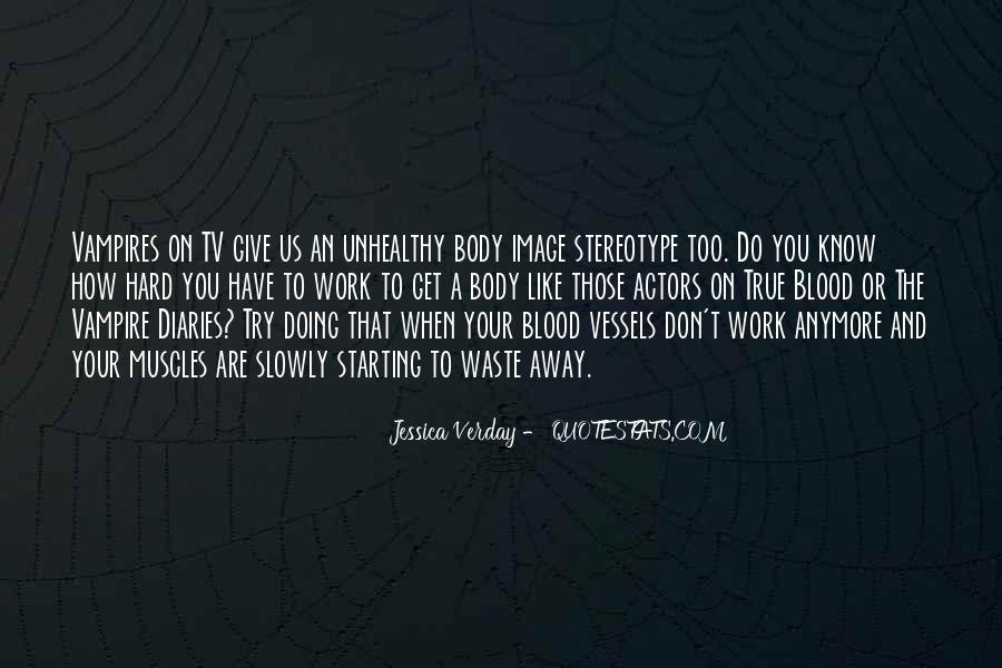 Us Tv Quotes #65351