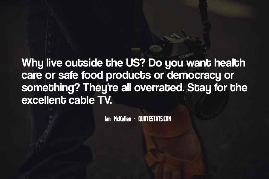 Us Tv Quotes #751973