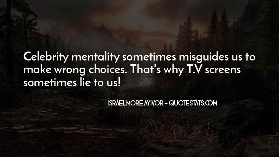 Us Tv Quotes #799041