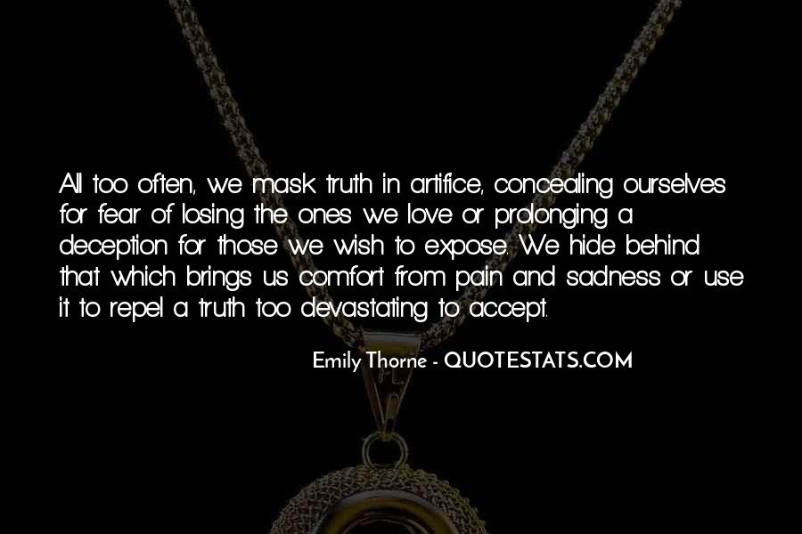 Us Tv Quotes #836705