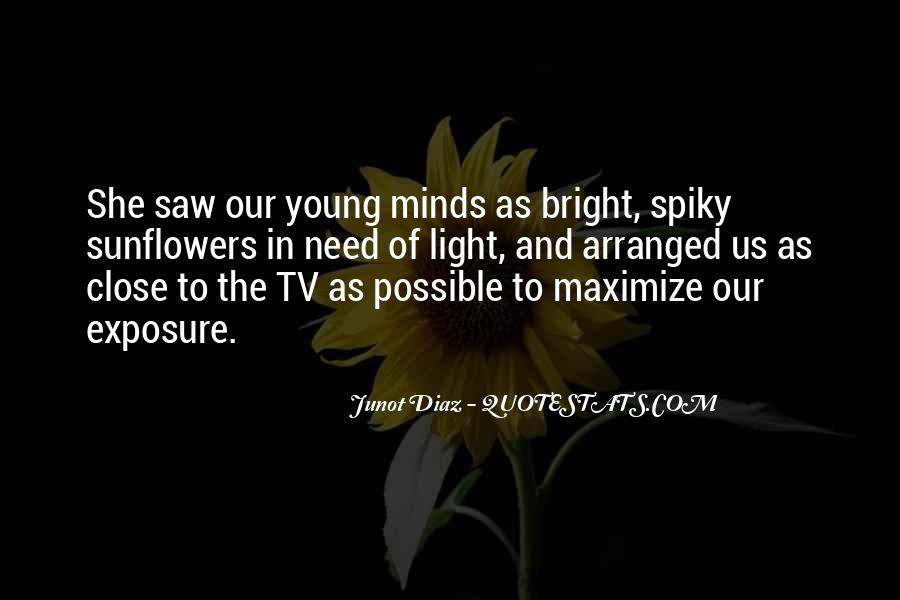 Us Tv Quotes #996819