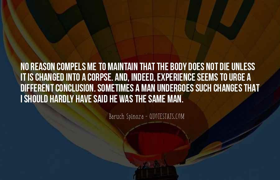 Usa Today Maya Angelou Quotes #272595