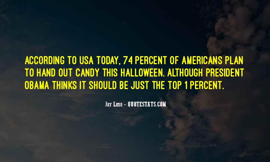 Usa Today Quotes #343134