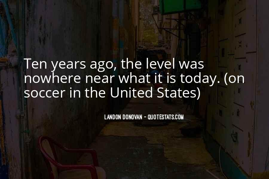 Usa Today Quotes #838635
