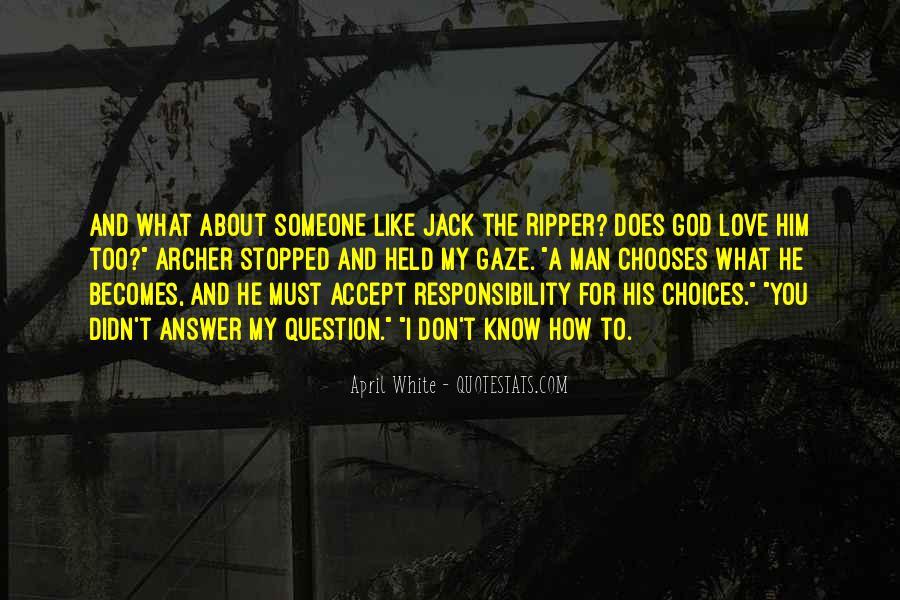 Usaf Inspirational Quotes #1155623