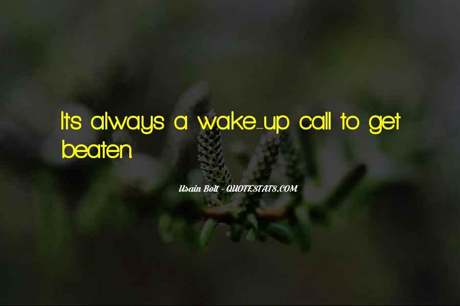 Usaf Inspirational Quotes #1235541