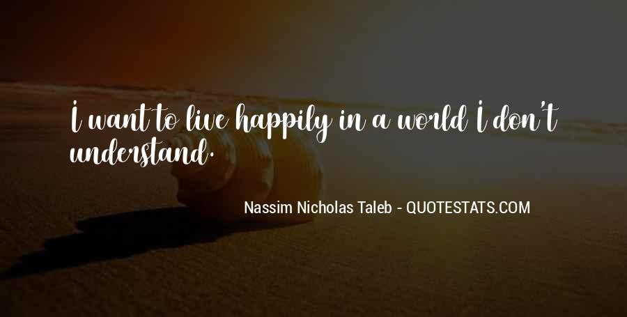 Usaf Inspirational Quotes #1312520