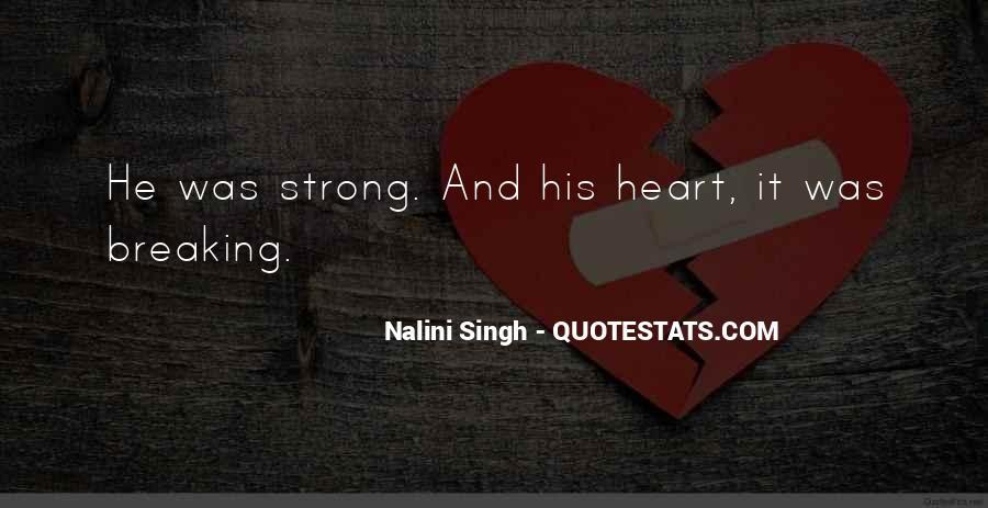 Usaf Inspirational Quotes #1348022