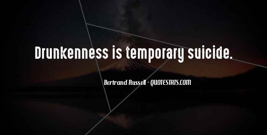 Usaf Inspirational Quotes #1374608
