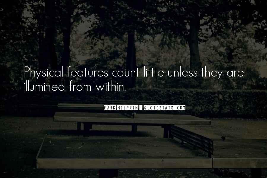 Usaf Inspirational Quotes #259216