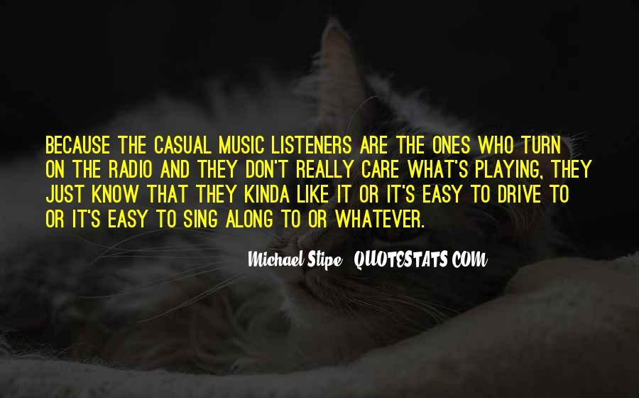 Usaf Inspirational Quotes #708757