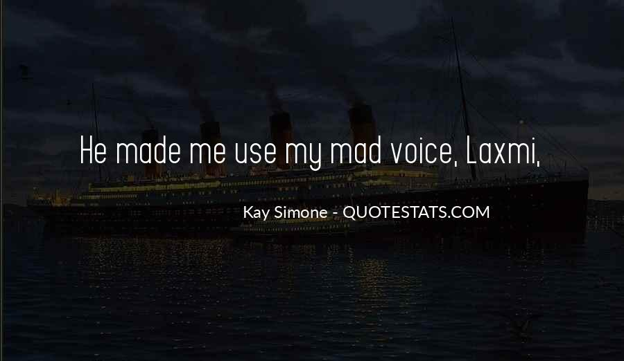 Use Me Quotes #127262