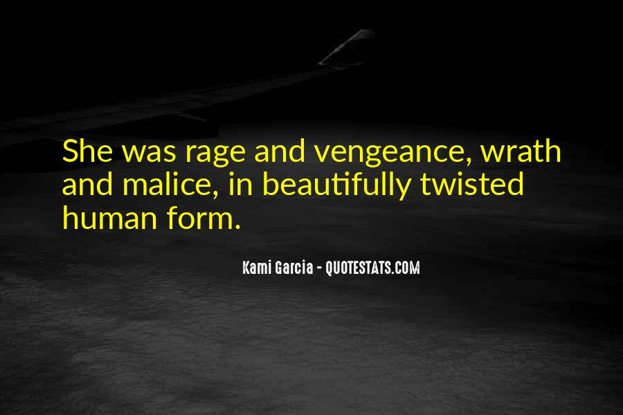 Quotes About Evil And Beauty #762888