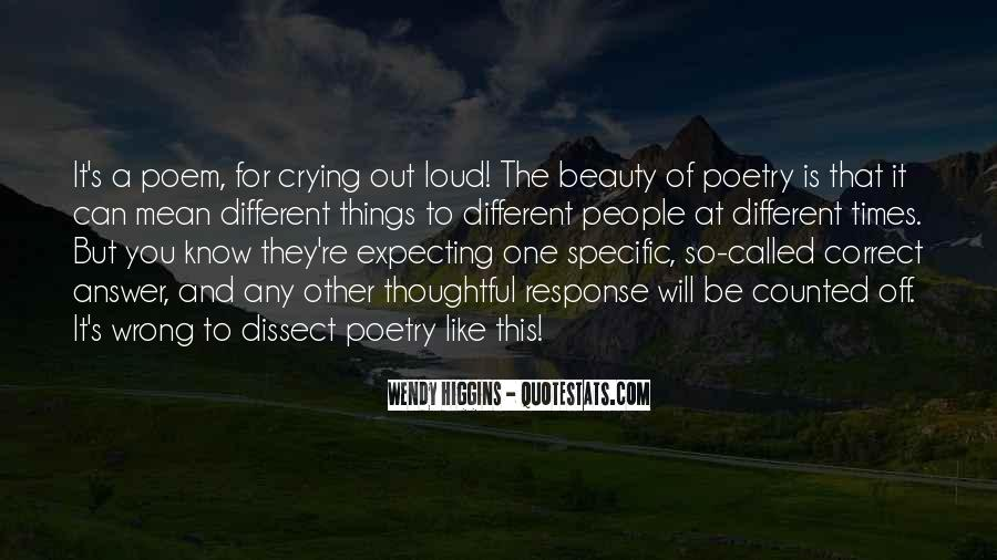 Quotes About Evil And Beauty #919633