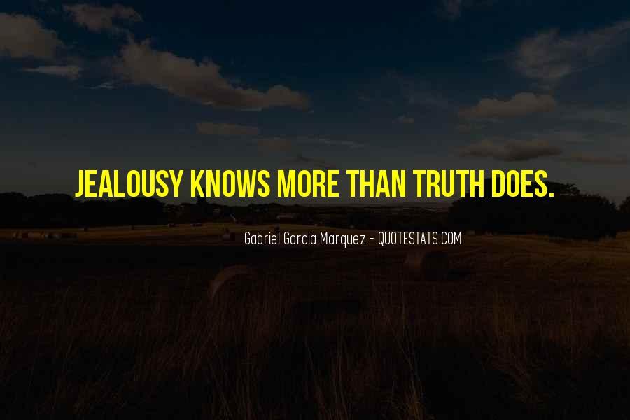 Usmle Motivational Quotes #1794133