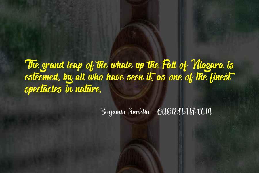 Usmle Motivational Quotes #306999