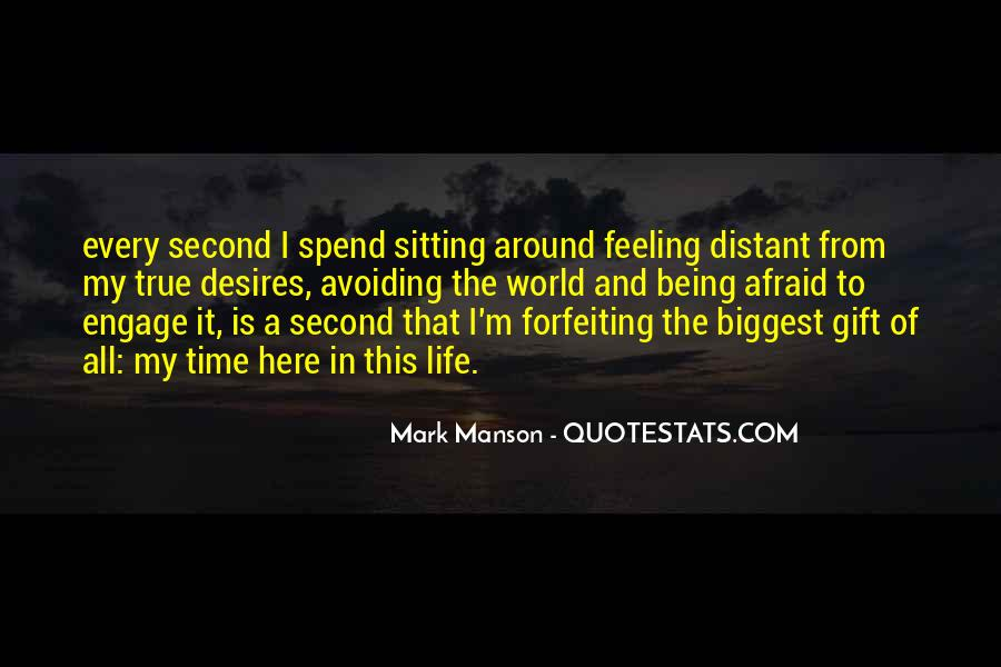 Usmle Motivational Quotes #474573
