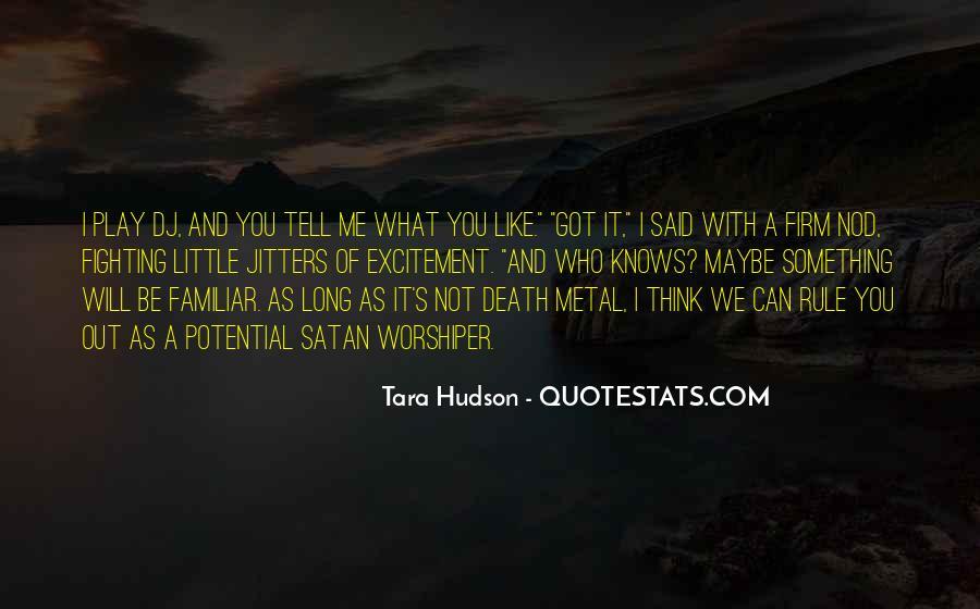 Usmle Motivational Quotes #478019
