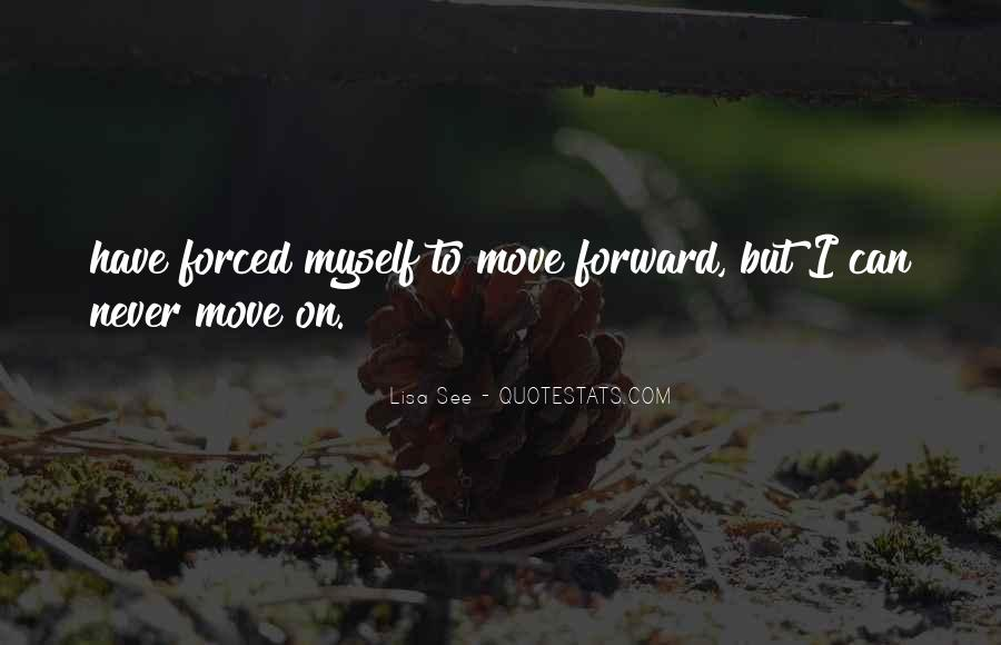 Usmle Motivational Quotes #50422
