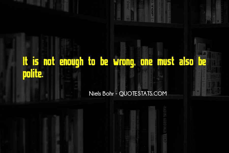 Usopp Best Quotes #1157853
