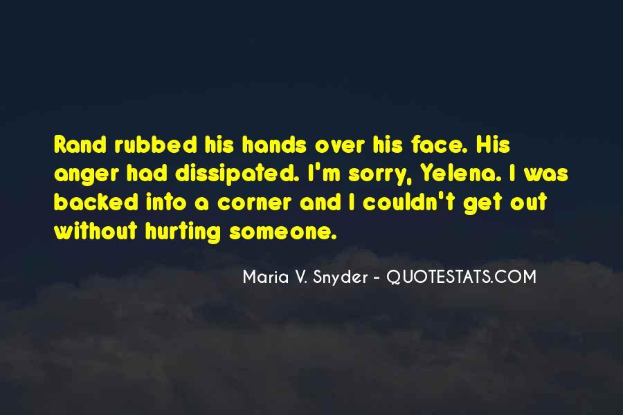 Usopp Best Quotes #1310619