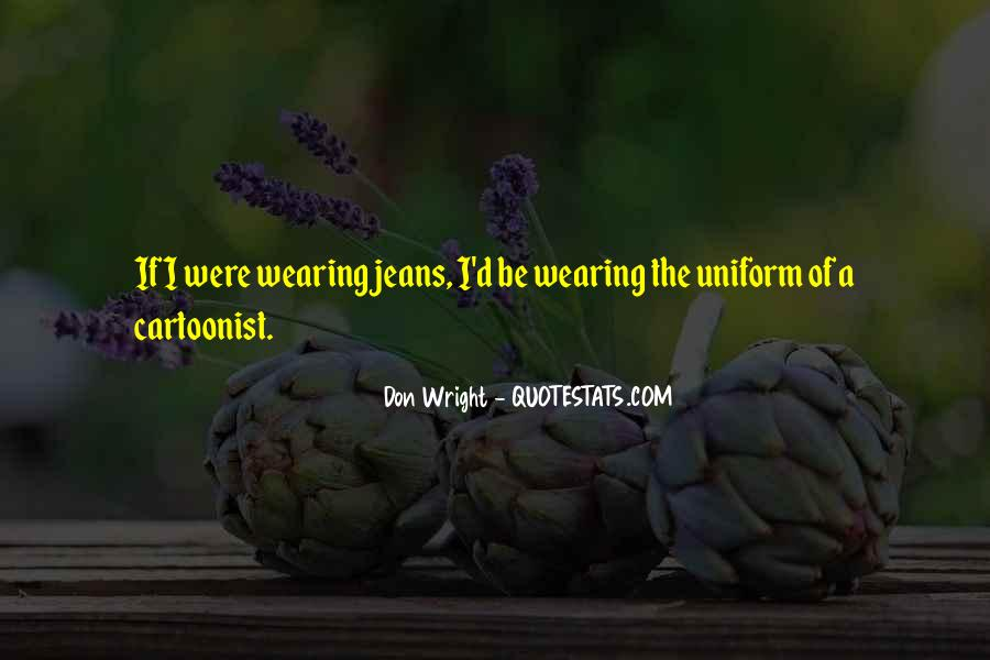 Usopp Best Quotes #502489