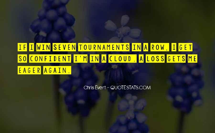 Usopp Best Quotes #981283