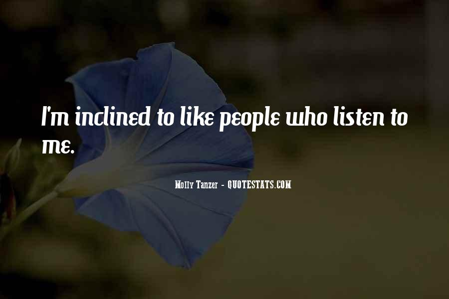 Ustad Amjad Ali Khan Quotes #1023281