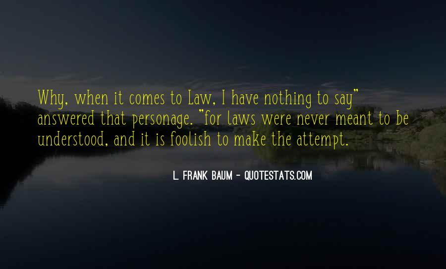Ustad Amjad Ali Khan Quotes #1593664