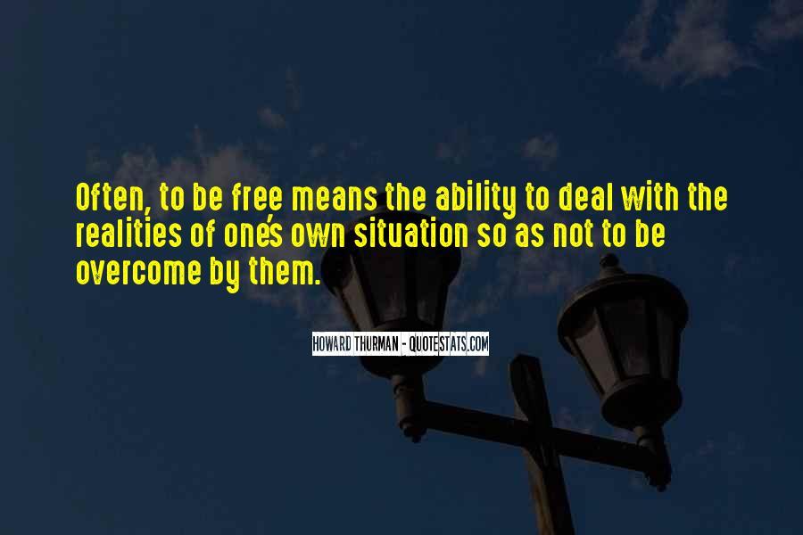 Ustad Amjad Ali Khan Quotes #788234