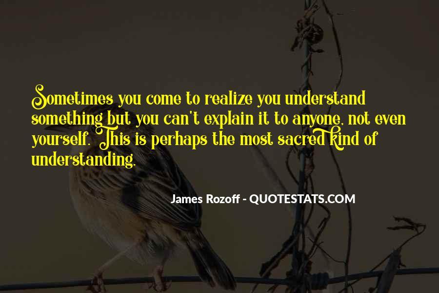 Ustaz Azhar Quotes #1765044