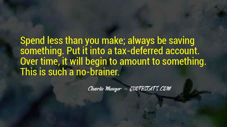 Utang Funny Quotes #1297384