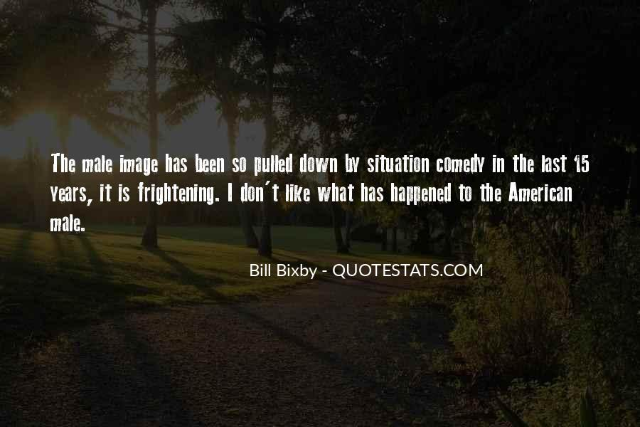 Utang Funny Quotes #1497569