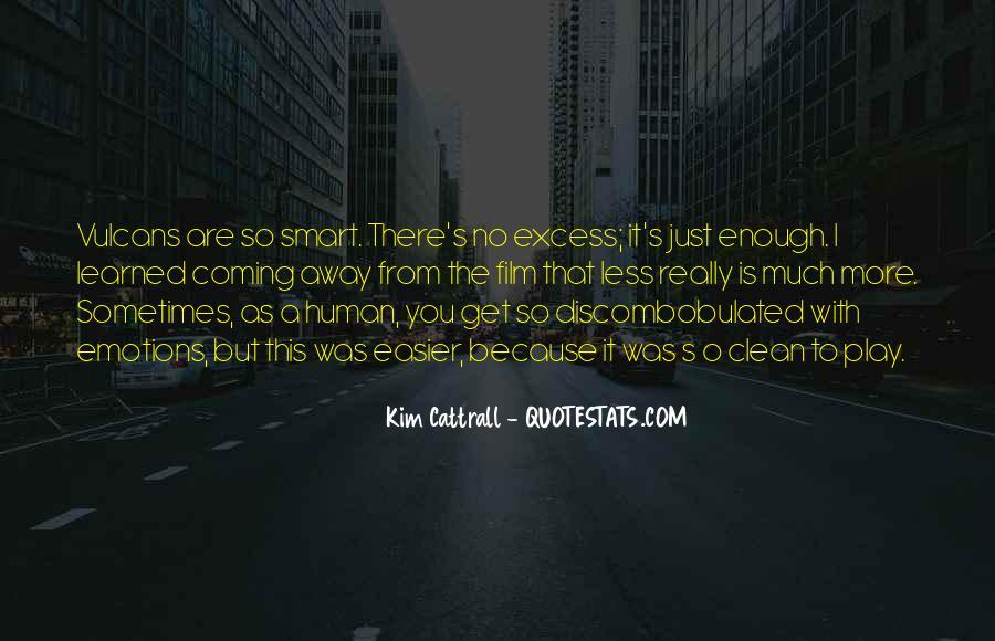 Utf Smart Quotes #10768
