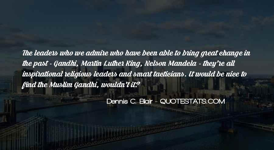 Utf Smart Quotes #11091