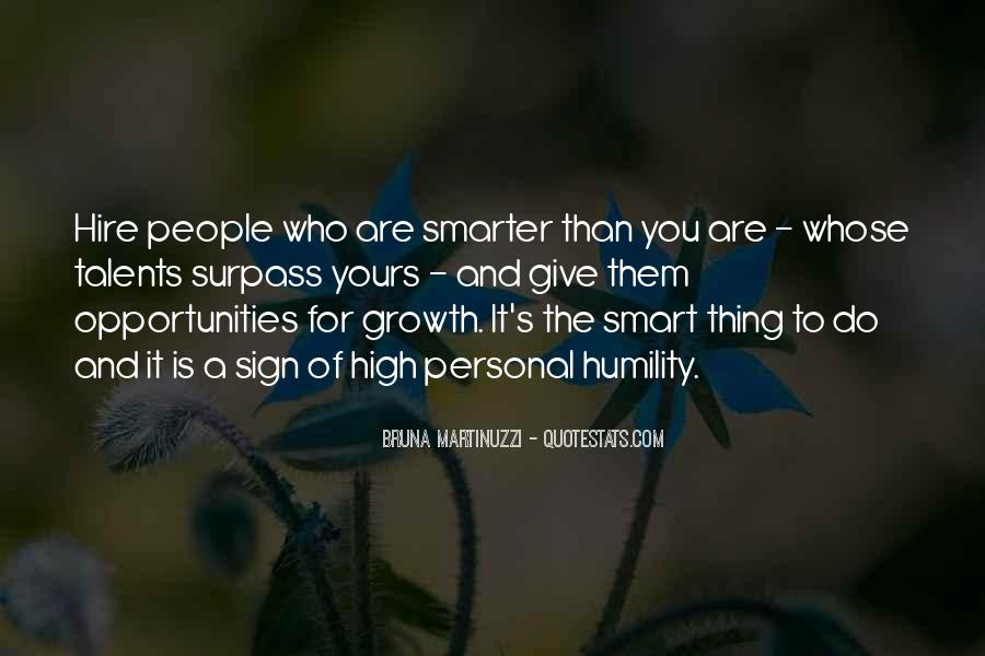 Utf Smart Quotes #11245