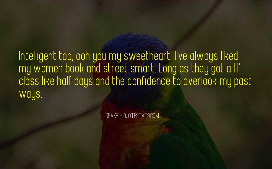 Utf Smart Quotes #11372