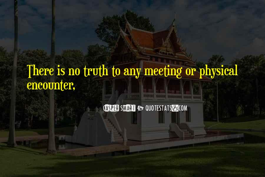 Utf Smart Quotes #11974